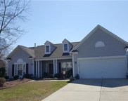 6507  Courtland Street, Indian Trail image
