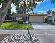 560 Edelweiss Dr, San Jose image