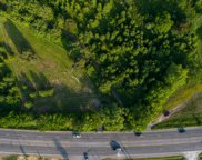 1310 S Dickerson Rd, Goodlettsville image