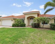 1737 SE 39th TER, Cape Coral image