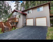 615 Park View Dr, Summit Park image