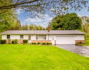5639 Orchard Drive, Berrien Springs image