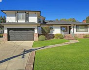 17454 Almond Rd, Castro Valley image