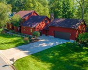 20848 Windrush Court, South Bend image