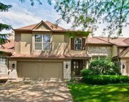 562 South Cherbourg Court Unit 562, Buffalo Grove image