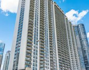 400 East Randolph Street Unit 908, Chicago image