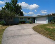 2815 Cady Way, Winter Park image