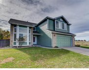6902 Edgewood Drive, Highlands Ranch image