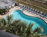 11619 Front Beach Road Unit 309, Panama City Beach image