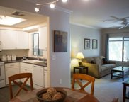 7575 E Indian Bend Road Unit #2057, Scottsdale image