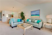 648 Mardel Ct Unit 710, Naples image