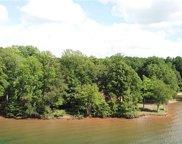 136 Potomac  Lane Unit #5, Mooresville image
