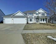 308 E Carrington Lane, Appleton image