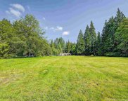 27970 110 Avenue, Maple Ridge image