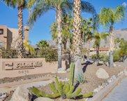 5675 N Camino Esplendora Unit #5124, Tucson image
