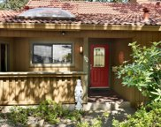 40 Oak Forest Place, Santa Rosa image