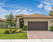 7084 Damita Drive, Lake Worth image
