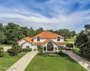 5198 Legend Hills Lane, Spring Hill image