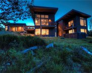 358 Maryland Creek, Silverthorne image