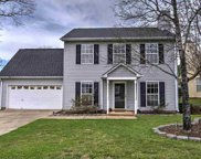 3 Two Creeks Court, Simpsonville image