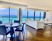 3440 S Ocean Boulevard Unit #603n, Palm Beach image