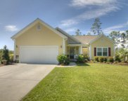 221 Outboard Dr, Murrells Inlet image