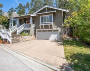 526 Alta Way, Mill Valley image