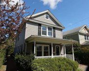 129 Bayview  Avenue, Port Washington image
