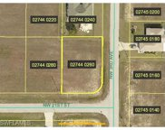 301 NW 21st ST, Cape Coral image