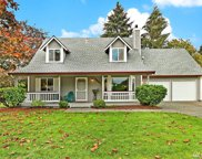 2021 234th Place SE, Bothell image