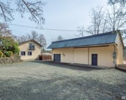 3948 Black Lake Blvd SW, Tumwater image