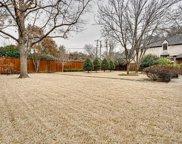 11224 Northgate Circle, Dallas image