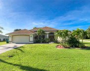 2608 Miracle PKY, Cape Coral image