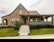 4271 W Iron Mountain Dr S, South Jordan image
