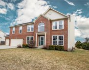 20970 Waters Edge  Court, Noblesville image