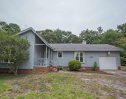 718 10th Avenue S, Surfside Beach image