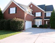 2864  Watercrest Drive, Concord image