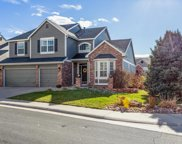 2482 Cactus Bluff Place, Highlands Ranch image