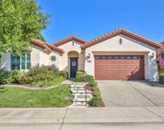 2040  Cove Lane, Roseville image