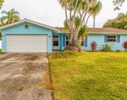 1931 Flora Road, Clearwater image