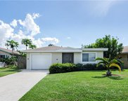 660 100th Ave N, Naples image