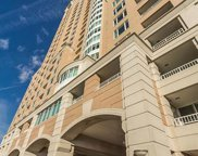 100 HARBORVIEW DRIVE Unit #514, Baltimore image