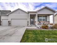 6793 Covenant Ct, Timnath image