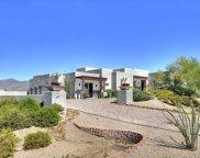 10136 E Filaree Lane, Scottsdale image