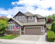 17120 164th Wy SE, Renton image
