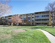 620 South Alton Way Unit 4C, Denver image