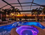 3232 Surfside BLVD, Cape Coral image