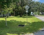 2045 STATE ROAD 13, St Johns image