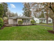 70 SW 131ST  AVE, Beaverton image