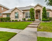 1390 Southern Pines, Rockwall image
